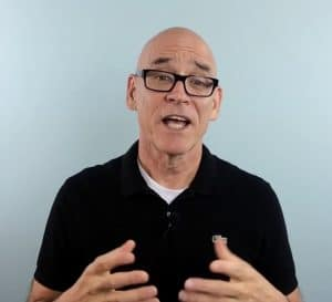 Learn How to Sing Better by visiting PowerToSing.com