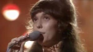 What is Chest Voice - Karen Carpenter was known for her chest voice