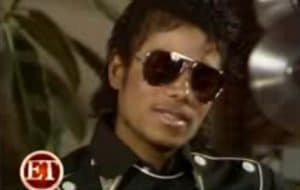 What is Chest Voice -Michael Jackson used head voice instead of chest voice when speaking