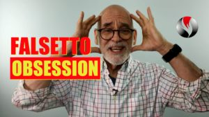 Falsetto Obsession – Why There's a Falsetto Obsession and How to Sing It!